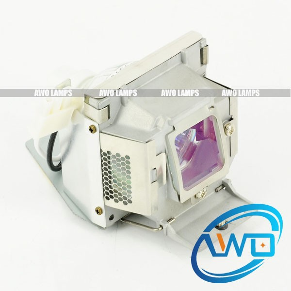 180 days warranty 5J.J0A05.001 Original projector lamp with housing for BENQ MP515/MP515P/MP515ST/MP525/MP526/MP576 ec j1901 001 original projector lamp with housing for a cer pd322 with six months warranty