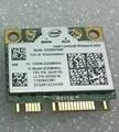 Intel 2230 wi-fi 2x2 bgn + bt4.0 adaptador para lenovo ideapad p500, Z500, FRU: 04W3765 20200078
