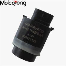 Car Reverse Sensor Parking Sensors Front And Rear Parksensor AH42-15K859-AA for Ford