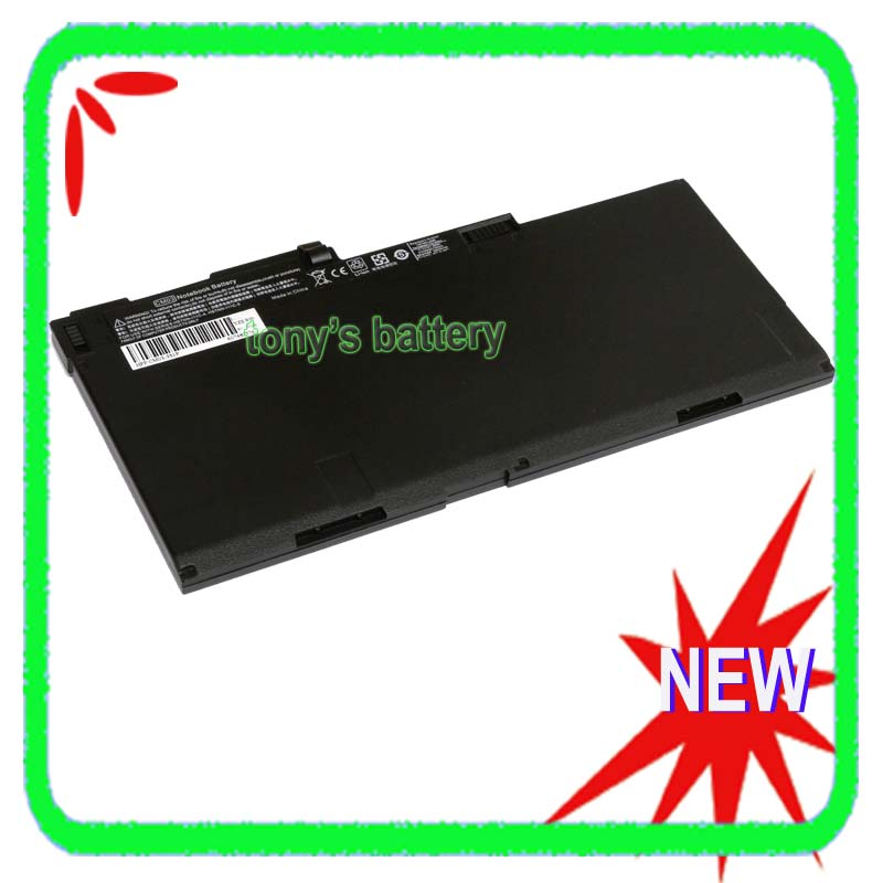 CM03 CM03XL Battery for HP EliteBook 840 850 740 745 750 755 G1 G2 Zbook 14 g2 HSTNN-DB4Q 717376-001 HSTNN-IB4R oem new cs03xl battery for hp mt42 mt43 mobile thin clien elitebook 840 g2 850 g3 g4