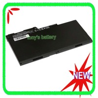 CM03 CM03XL Battery for HP EliteBook 840 850 740 745 750 755 G1 G2 Zbook 14 g2 HSTNN DB4Q 717376 001 HSTNN IB4R
