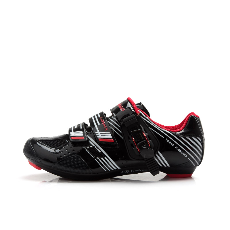 tiebao high quality cycling shoes men women outdoor bicycle shoes indoor class bike shoes spd. Black Bedroom Furniture Sets. Home Design Ideas