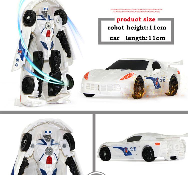 T00R100 (9)