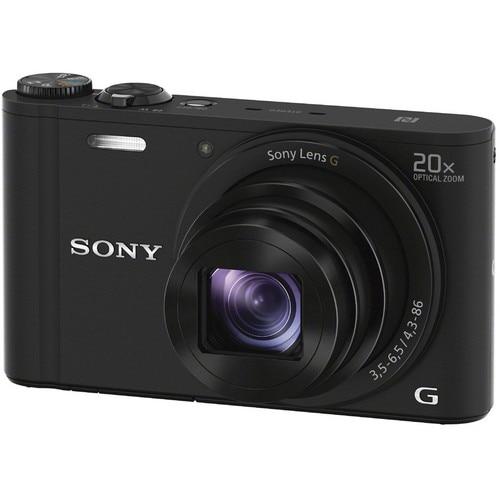 sony_dsc_wx350_b_cyber_shot_dsc_wx350_digital_camera_1392176857000_1029526