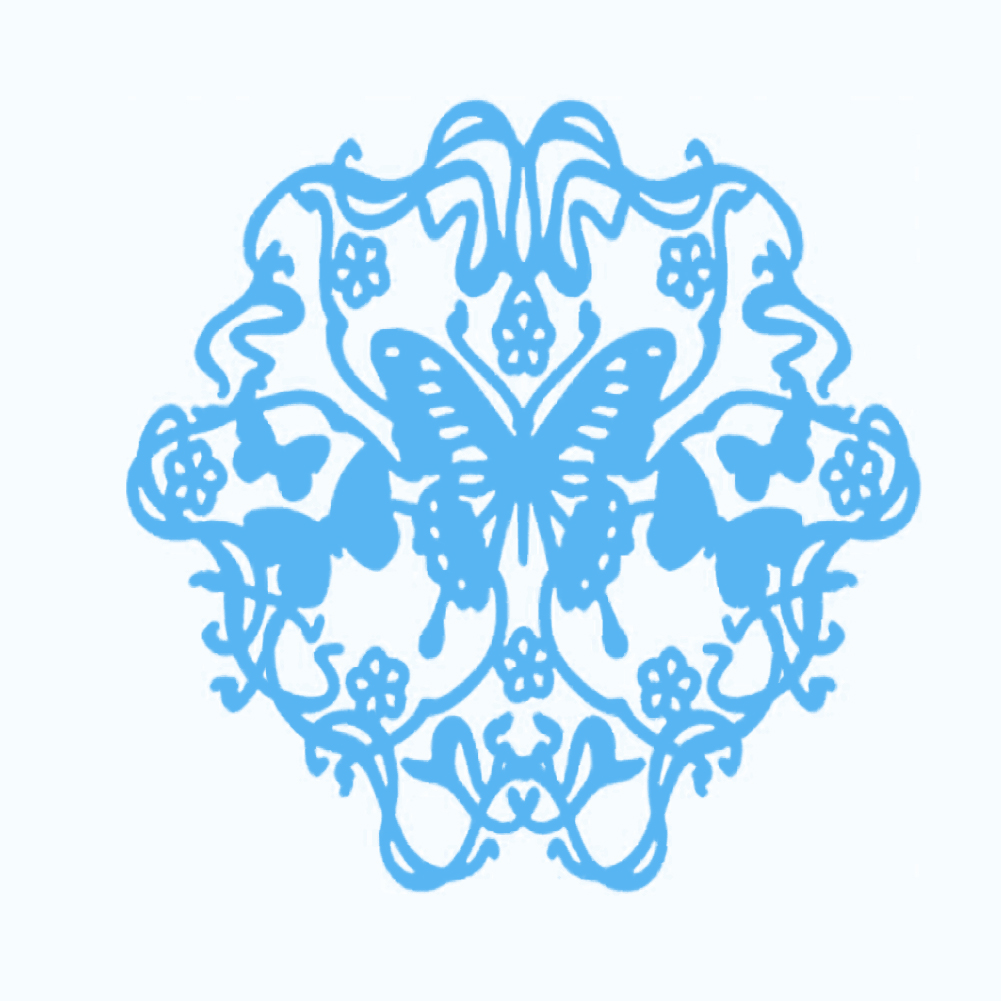 Scrapbook paper aliexpress - Butterfly Metal Cutting Dies Stencil Scrapbook Paper Cards Decorative Embossing Dies Scrapbooking Die Cuts Diy Craft