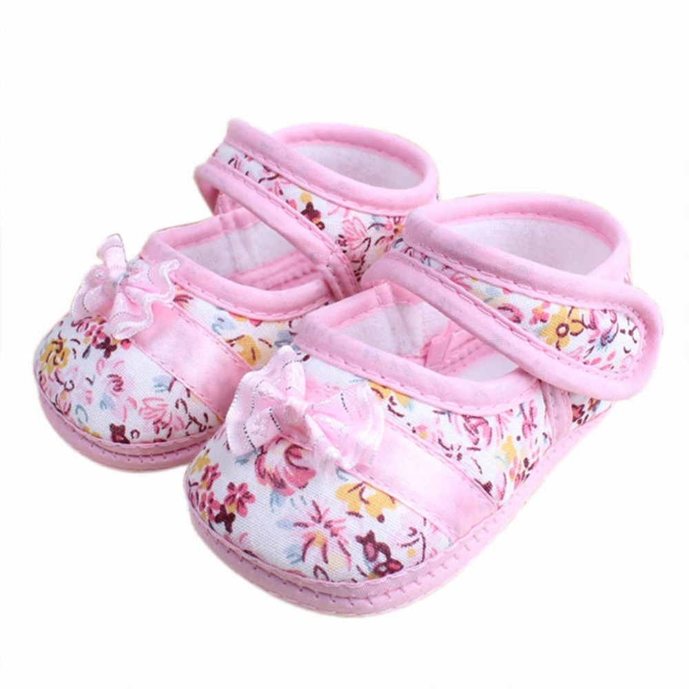 2016-New-Arrival-Baby-Shoes-Flowers-Bow-Baby-Toddler-Shoes-Spring-Autumn-Footwear-First-Walker-Boots-1