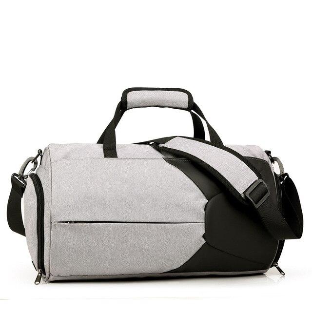 Fitness Bag Men And Women Travel SNEAKER Bag