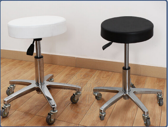 Master Stool. Beauty Stool Swivel Chair Lift Chair Stool Sliding Wheelchair Makeup Stool Hairdressing Chair