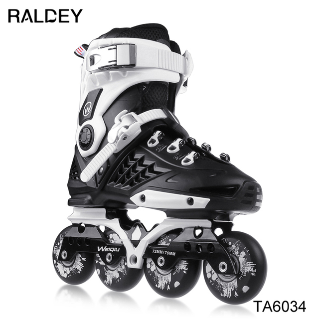 Skates For Sale >> Manufacture Mens Roller Skates For Sale Inline Skate Rollerblade
