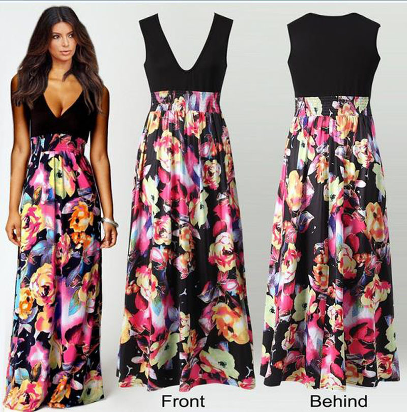 Beach dresses uk cheap