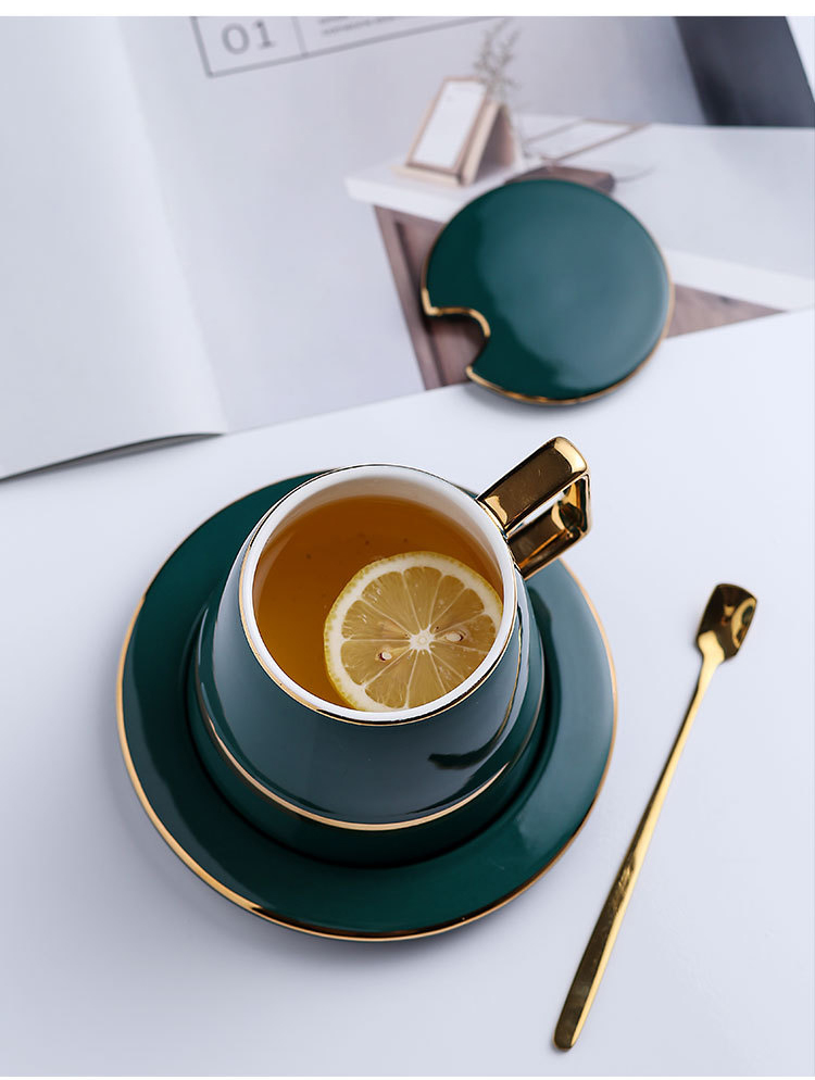 gold-cup-and-saucer_06