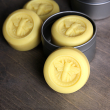 Bee Silicone Soap Mold Chocolate Resin Molds DIY Handmade Cake Decorating Mould Making Tools