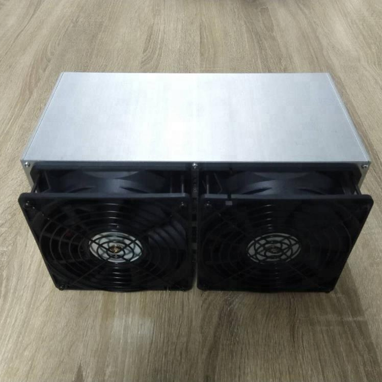 Ot למכור! Quicky משלוח Asic Antminer Bitmain Z9 Michine ZEC כורה-במתאמים AC/DC מתוך מוצרי אלקטרוניקה לצרכנים באתר