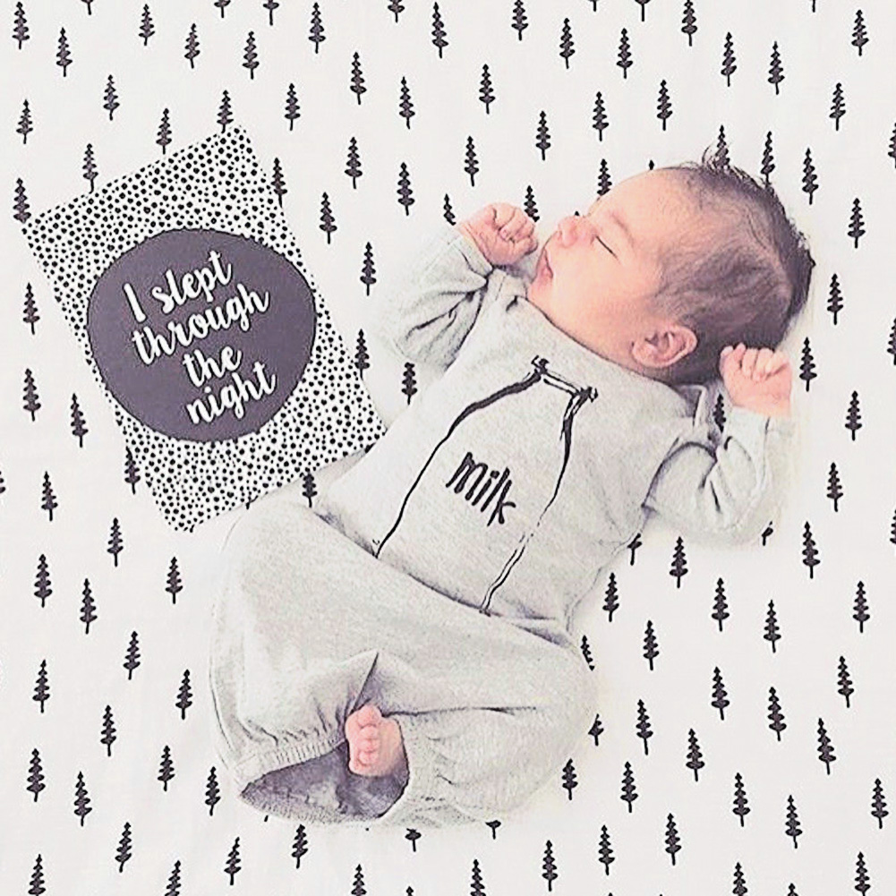 Envelope for newborn Baby Sleeping Cloth Newborn Infant Baby Boys Clothes Romper Bodysuit Baby Sleeping Bag Sleepsack ...