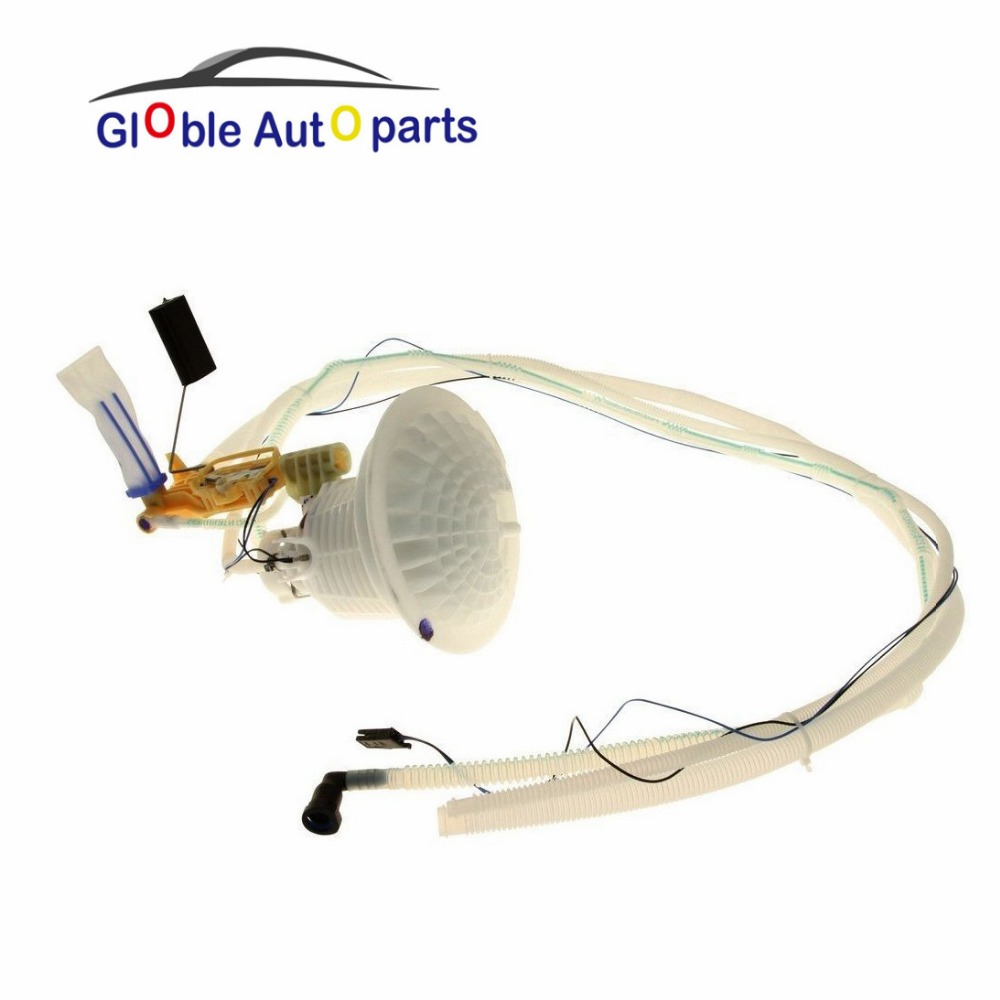 Fuel Filter Unit For Mercedes-Benz GL450 ML350 ML550 R350 ML500 R500 ML550 W164 ML63 2514700090 Fuel Pump Assembly Filter TN-090Fuel Filter Unit For Mercedes-Benz GL450 ML350 ML550 R350 ML500 R500 ML550 W164 ML63 2514700090 Fuel Pump Assembly Filter TN-090