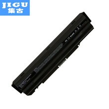 JIGU 9 Cells 7800mAh Battery for DELL XPS 14 XPS 15 L401x L501x L502x L521x 17 L701x 3D L702x laptop