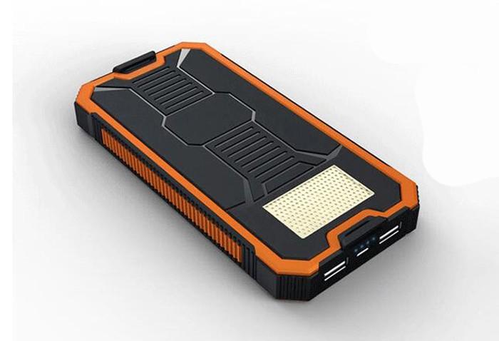 solar powerbank 20000 mah 2