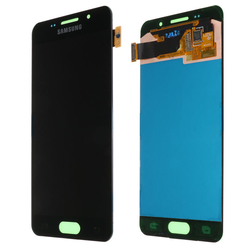 HTB1IJFoafWG3KVjSZFgq6zTspXaB SUPER AMOLED 4.7'' LCD For SAMSUNG Galaxy A3 2016 A310 A310F A3100 LCD Display Touch Screen Digitizer Assembly+Service package