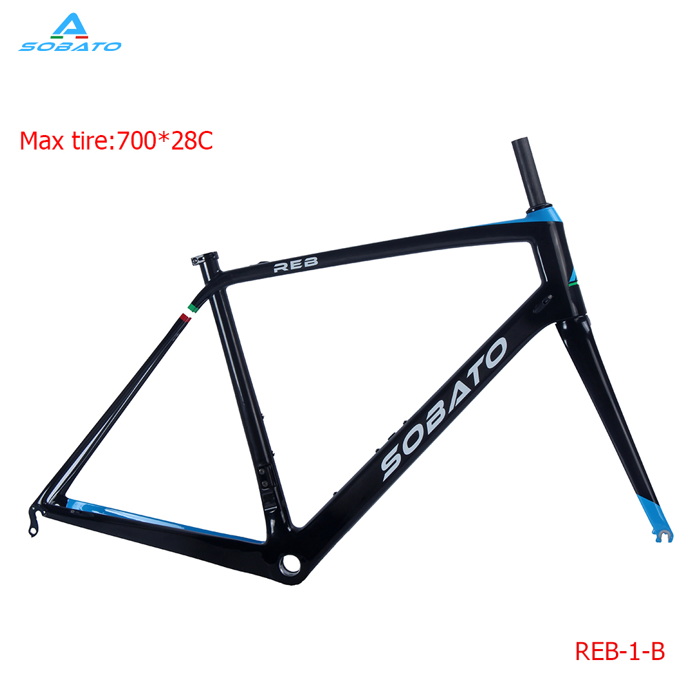 2016 New products cheap carbon road frame bike racing bicycle frameset Size XL/S/M/L/ chinese carbon frames cadre carbone route on sale ican carbon aero bike frame road racing bicycle frames size 45 48 50 52 54 56 58 60cm china cheap frameset a4