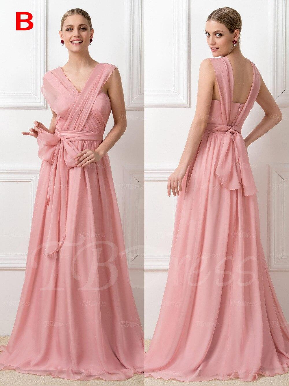 Excelente Vestidos De Dama De Encaje Neutra Festooning - Colección ...