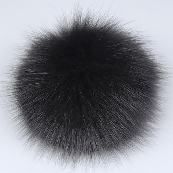 5 fox black2