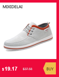 HTB1IJL5a6LuK1Rjy0Fh760pdFXa0 2019 New Men's Shoes Plus Size 39 47 Men's Flats,High Quality Casual Men Shoes Big Size Handmade Moccasins Shoes for Male