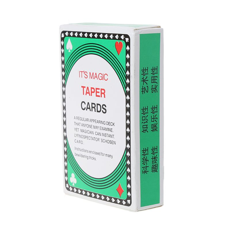 new-secret-marked-stripper-deck-playing-cards-font-b-poker-b-font-cards-magic-toys-magic-trick-10166