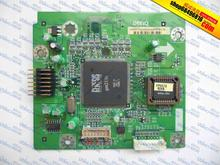 Free shipping E151FPb logic board 48. L7301. A22 driven plate/motherboard