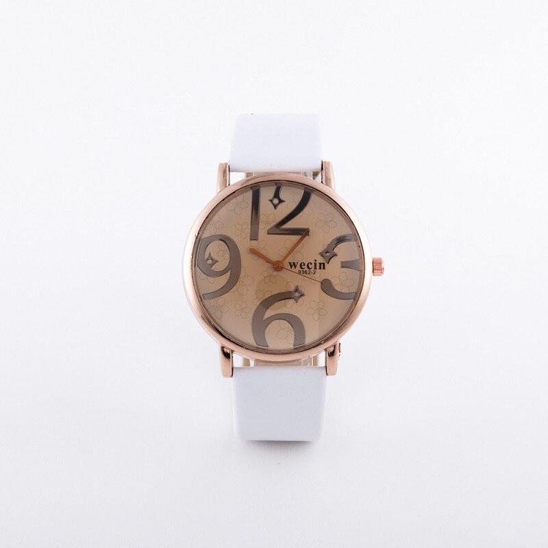 10-Elegant-Luxury-Ladies-Watch-Leather-Girl-Watch-2018-Fashion-Casual-Simple-Quartz-Dial-Wristwatch-Clock-Women