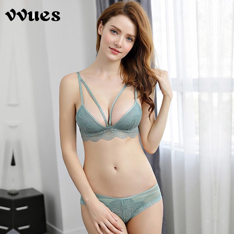 bra sexy lace1---