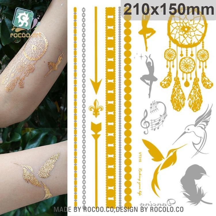 Fantaisie hibou hipster motif oiseau interrupteur de lumière vinyle sticker cover skin decal