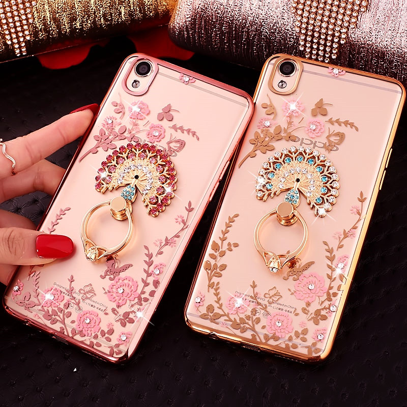Buy a31t case and get free shipping on AliExpress.com 4ed0a50d426a
