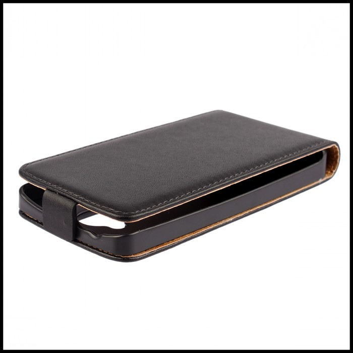 Para lg leon spirt magna g flex 2 funda fundas teléfono móvil accesorios bolso d