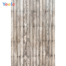 Yeele Wood Natural Texture Photocall Grunge Style Photography Backdrops Personalized Photographic Backgrounds For Photo Studio