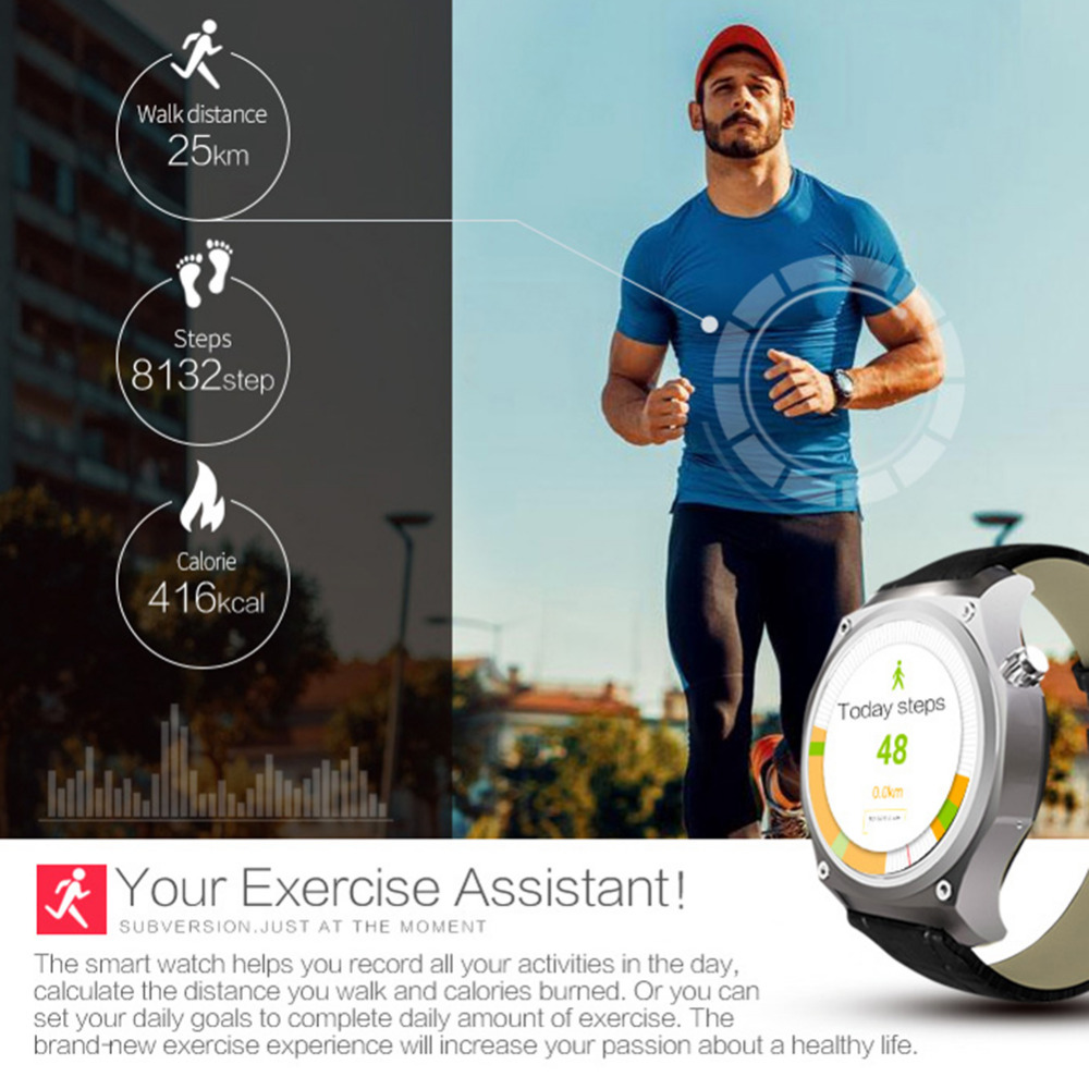 smartwatch android DA0023800 (17)