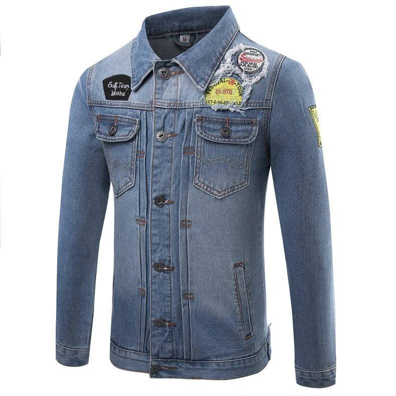 Popular Best Denim Jacket Mens-Buy Cheap Best Denim Jacket Mens ...