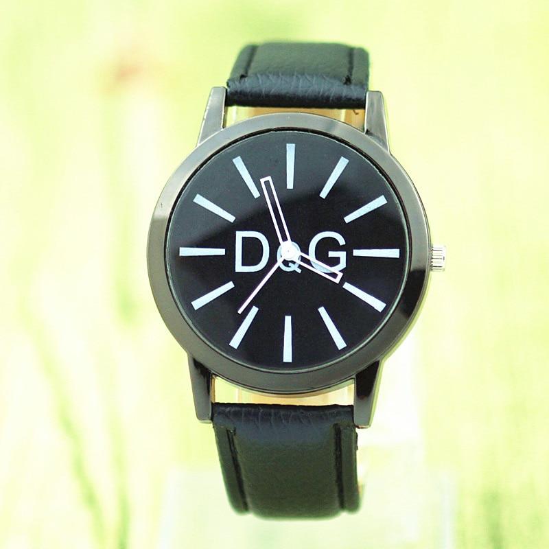 Montres Wrist Watch Men 2017 Top Brand Luxury Famous Wristwatch Male Clock Quartz Watch Hodinky Quartz-watch Relogio Masculino