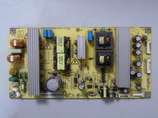 PK101V0410I FSP291-4F01 Good Working Tested bn44 00428b pd55b2 bhs good working tested