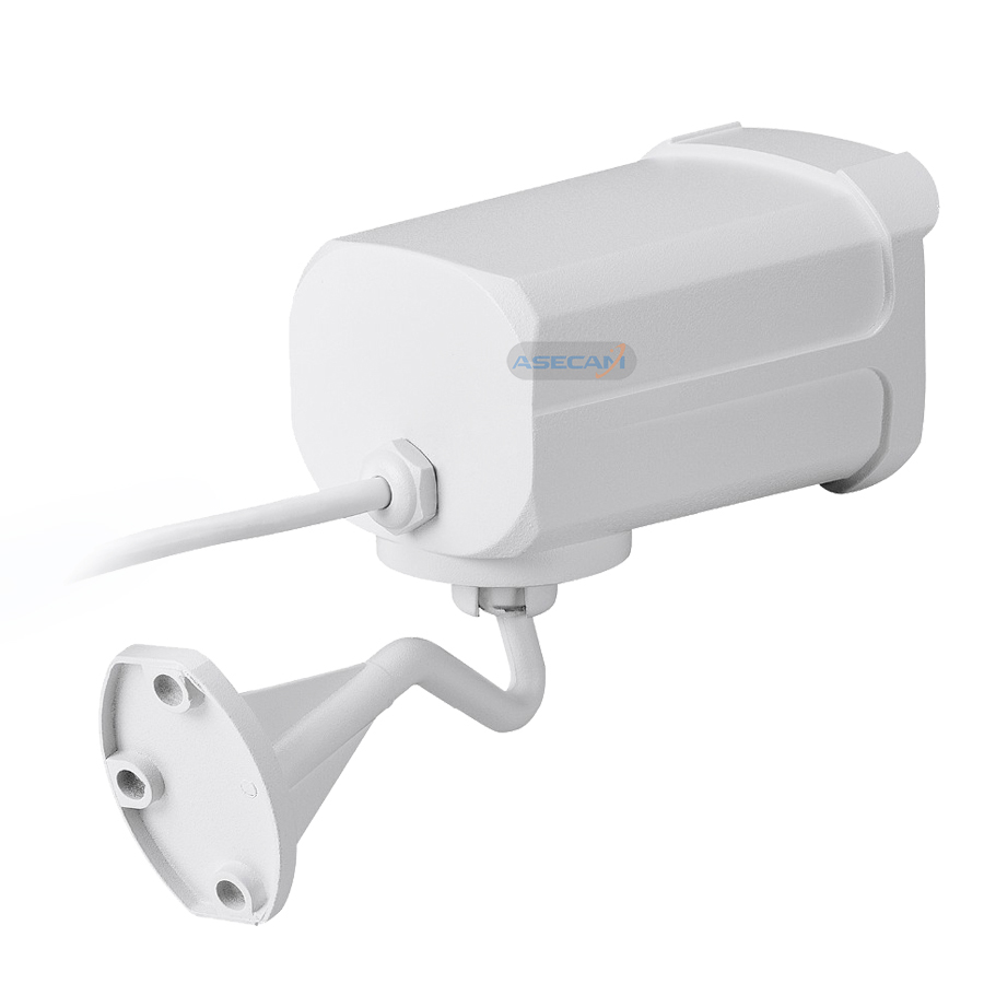 Image 5 - Quality Picks Super CCTV 3MP HD 1920P AHD Security Camera Metal Shell Outdoor Waterproof 4* Array infrared Surveillance-in Surveillance Cameras from Security & Protection