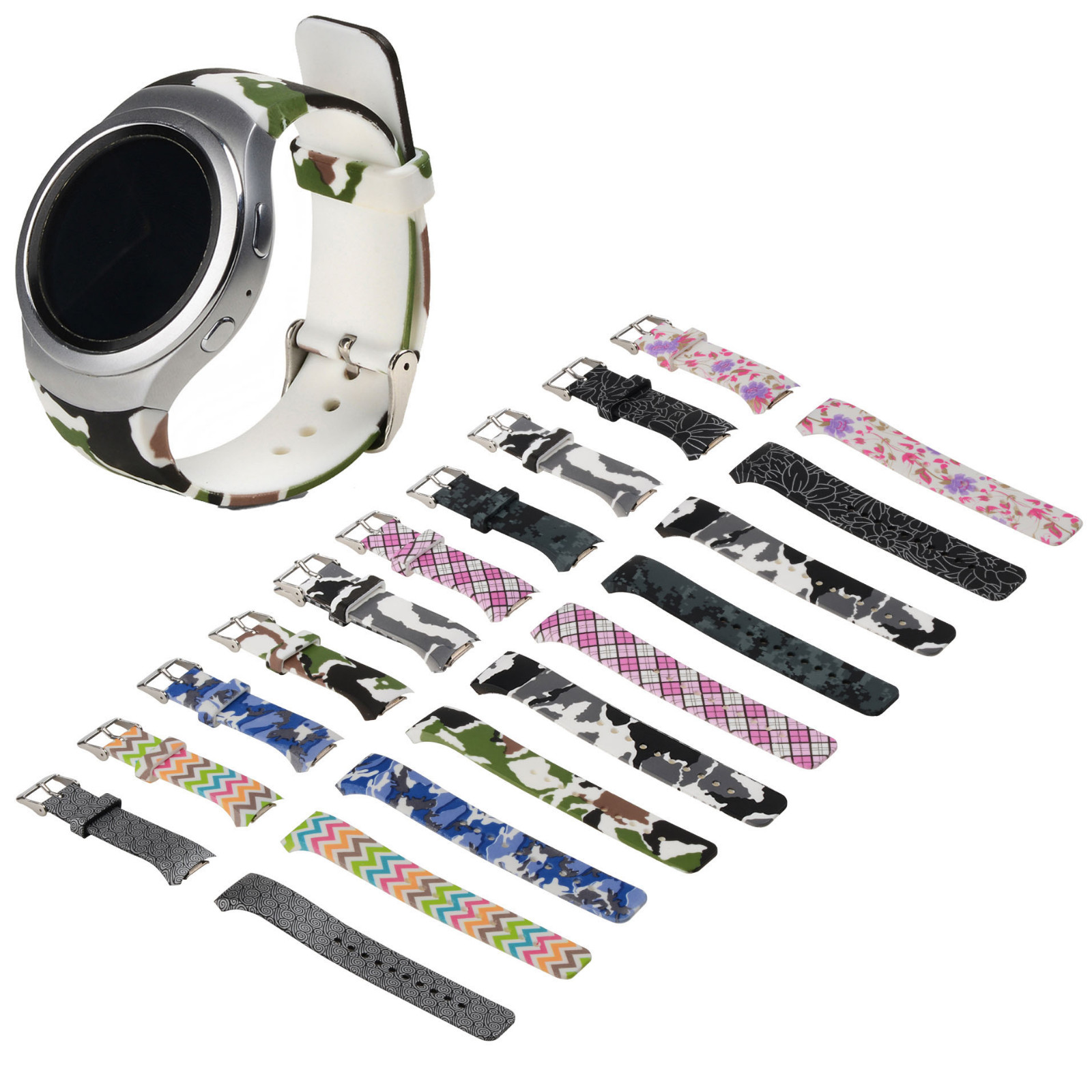 bands gear for watch us classic samsung band frontier gal ceramic wristband strap brand itm