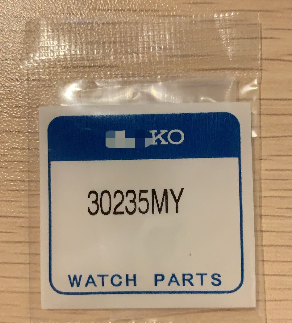 1pcs/lot 3023-5MZ  30235MY 30235MY  3023-5MY  TC920S  watch dedicated artificial kinetic energy rechargeable battery  Original  (China)