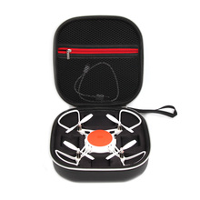 MiTu Drone Handbag XIAO MI Drtone Quadcopter Storage Suitacase Portable Carrying Bag