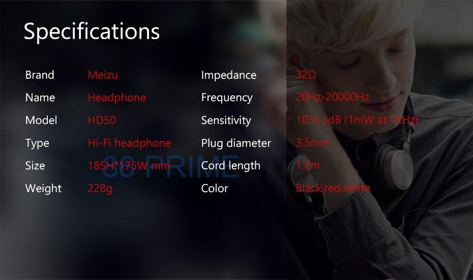 HD-50_10