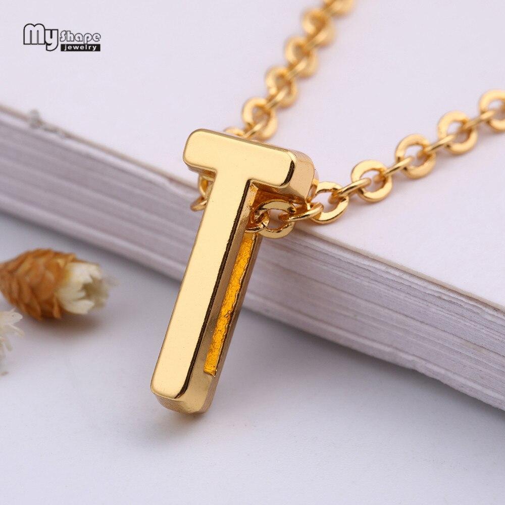 T (2)