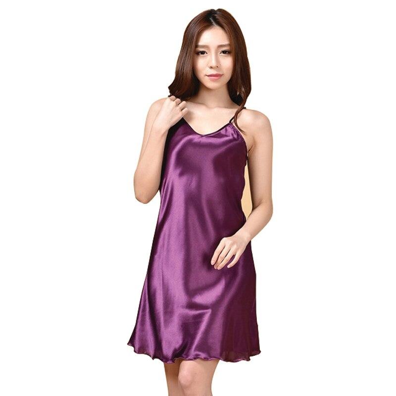 Mens Nightdress Nightshirt Nightwear Sleepwear Cotton Hospital Stay 3XL//4XL