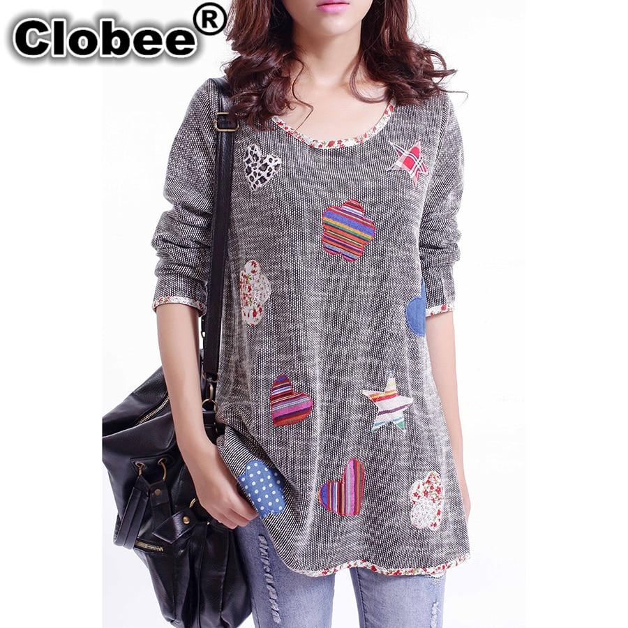 Online Get Cheap Womens Linen Clothes -Aliexpress.com | Alibaba Group