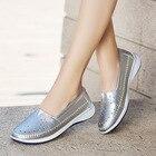 CYOSO Women Shoes 20...