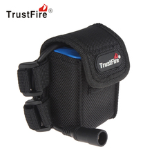 TrustFire Rechargeable 8.4V 6000mAh Li-ion 18650 Battery Pack for LED Bicycle Light Bike Lamp Headlamp Battery Pack