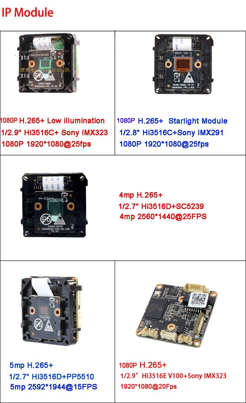 USB 2.0 External CD//DVD Drive for Acer Aspire V5-571-6807