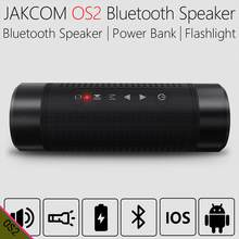 JAKCOM OS2 Smart Outdoor Speaker hot sale in Speakers as rugby haynie amplifiers(China)